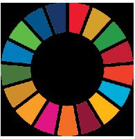 Objetivos para el desarrollo sosteible - Verde Agua