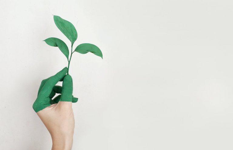 Imagen sobre Responsabilidad Social Corporativa