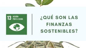 inversiones sostenibles