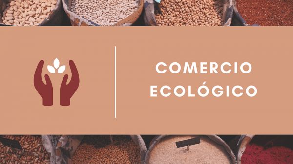 comercio-ecologico