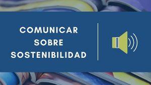 comunicación-sostenibilidad