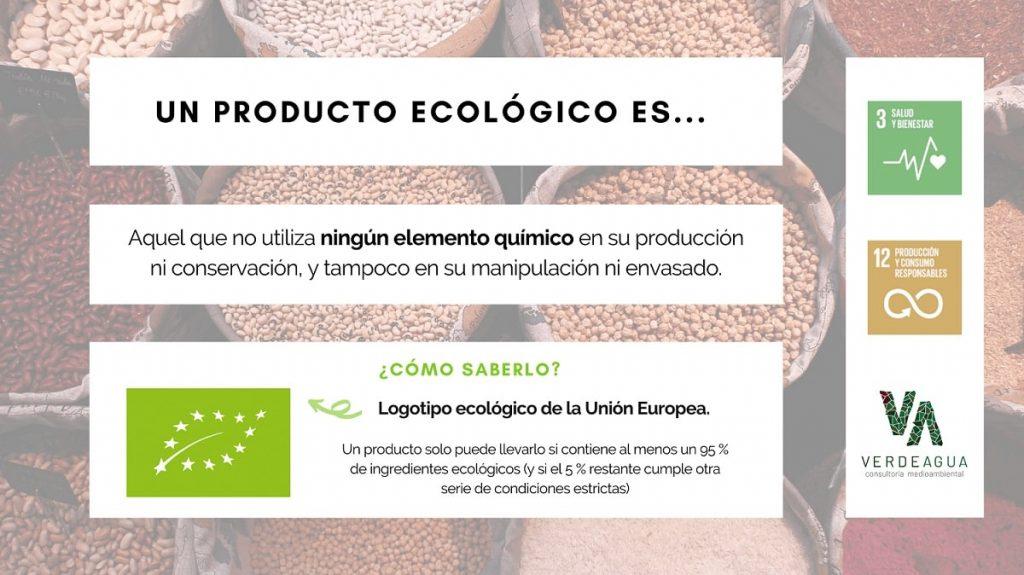 producto-ecologico-que-es