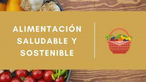 alimentacion-saludable-sostenible