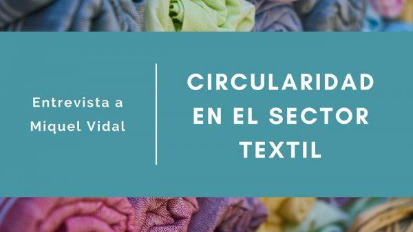 circularidad-textil-upcycling