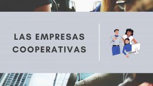 empresas-cooperativas