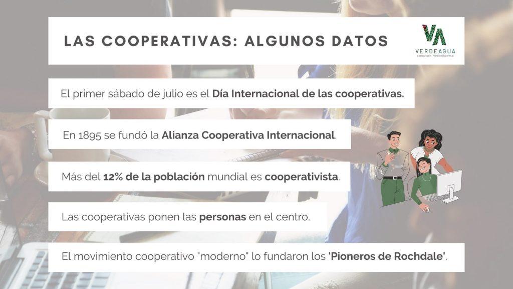 empresas-cooperativas-infografia