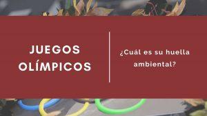 huella-ambiental-juegos-olimpicos