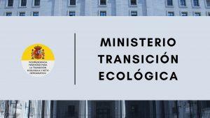 transicion-ecologica-ministerio